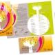 Brochure 48 pages - Ville de Melun