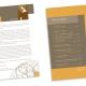 Brochure 68 pages en bichromie - Ville de Melun