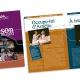 Programmation culturelle - 28 pages - Ville du Mée-sur-Seine