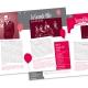 Programmation culturelle - 24 pages - Ville du Mée-sur-Seine
