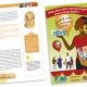 flyers services sociaux